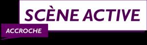 Logo SA+Accroche