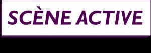 Logo SA_sans accroche