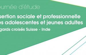 HETS – Forum insertion sociale